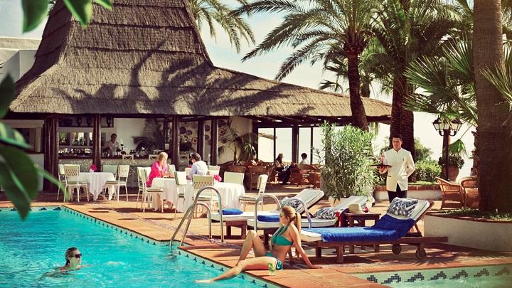 Marbella-Club