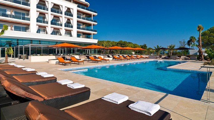 hotel-aguas-de-ibiza