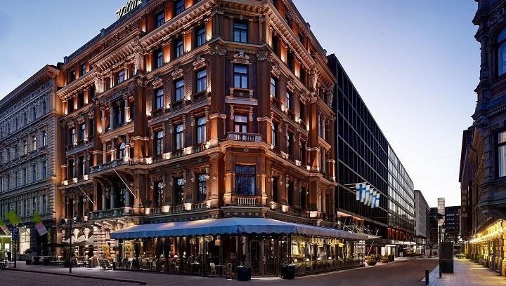 hotel-Kamp-Helsinki