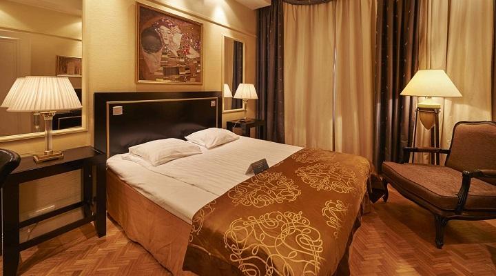 hotel-Seurahuone
