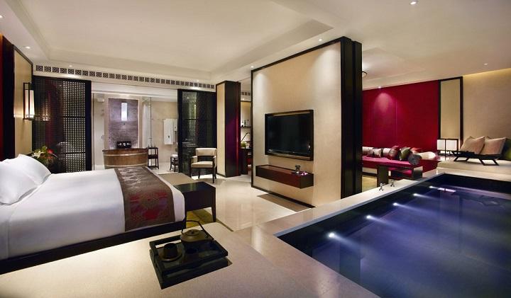hotel-espectacular