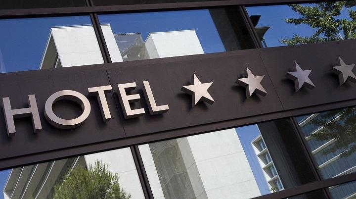 hotel-estrellas